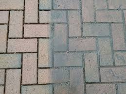 Permeable Pic