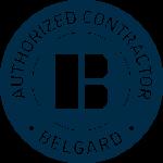 Belgard auth-contractor
