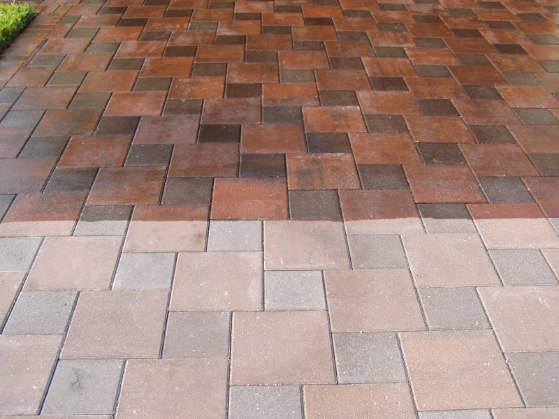 wet_look_paver_sealer