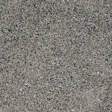 Grey polysand