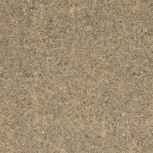 smartsand_polymeric_sand_techniseal_sand