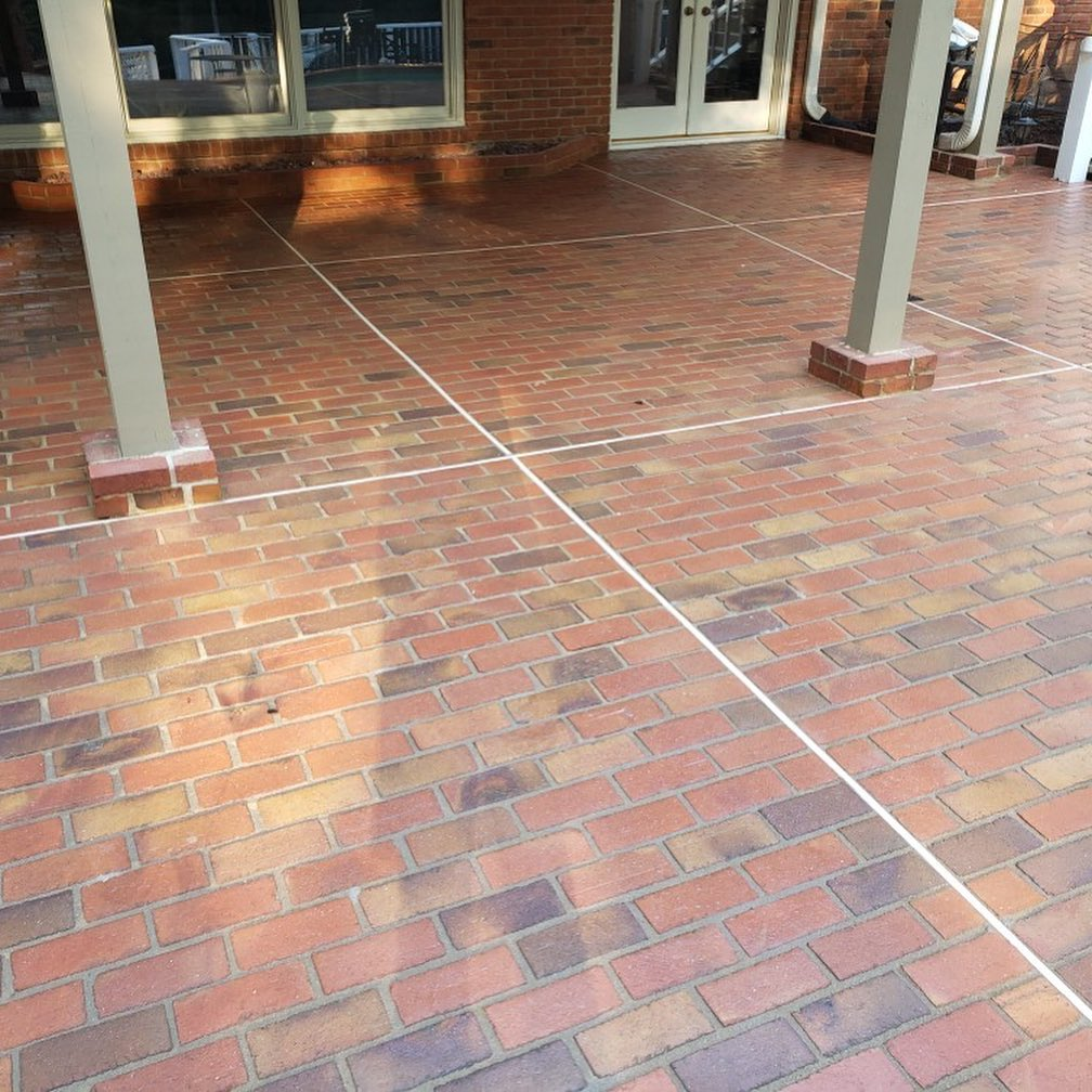 Clay brick clearcoat1