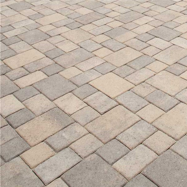 Paver clearcoat 10 (1)